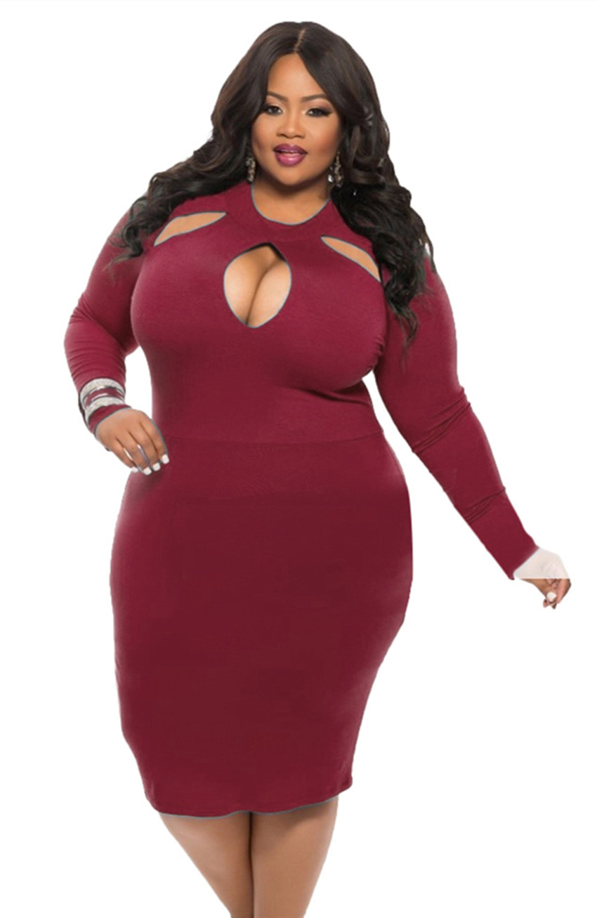 Bodycon dress what does it mean xl kingdom types