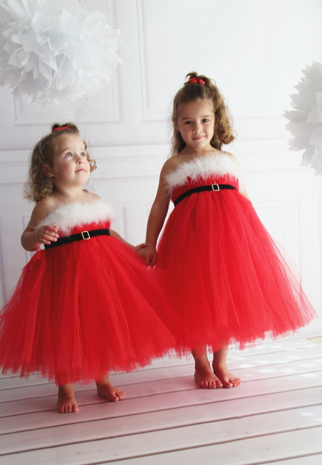 girls christmas dresses - Girl Christmas Dresses