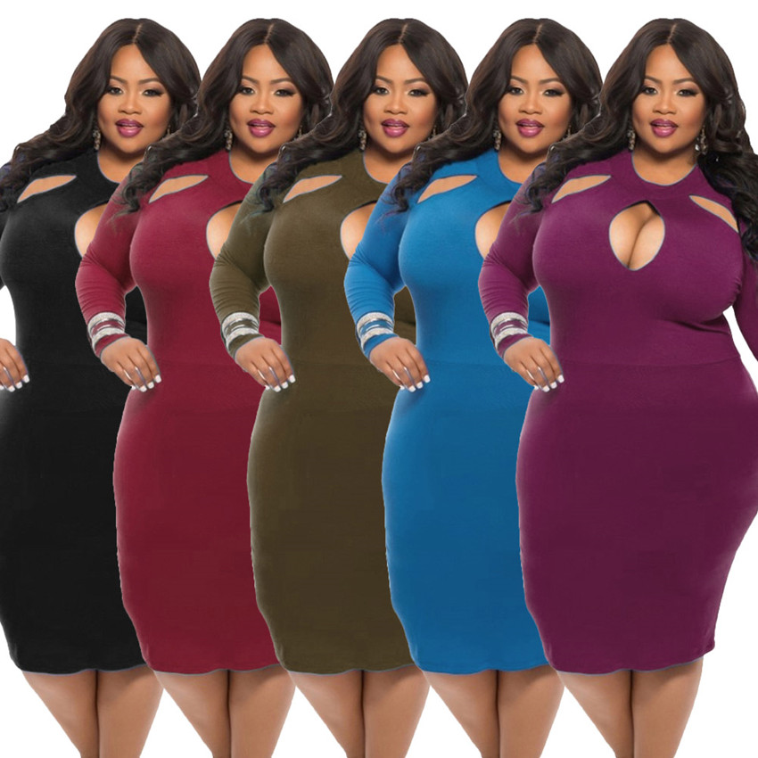 Shop Rainbow for plus size clothing on clearance sale. Free shipping over $ Free returns to stores. Dresses on Sale. Jumpsuits and Rompers on Sale. Tops on Sale. Jeans on Sale. Bottoms on Sale. Clearance Sale on Plus Size Clothing Select Category Select Size + Color. Plus. $10 or Less.