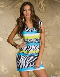 Wholesale new sexy arrival ladies clubwear