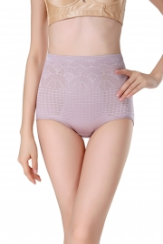 Hot Sell Sexy Women Shapewear Light PurPle