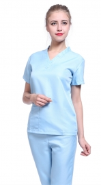 Hot Nurse Custume for Women