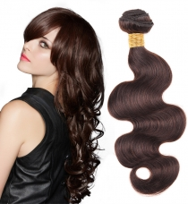 Presell Curly Long Straight Wave Human Hair