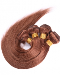 Long Straight Wave Human Hair