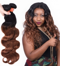 Presell Curly Long Wave Human Hair