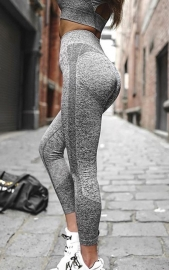 Women Seamless Leggings Yoga Pants Sports Fitness Pants