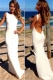 Summer Women Sexy Bodycon Halter Cocktail Clubwear Party dress