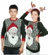 Wholesale Ugly Christmas Sweater