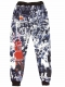 Wholesale Fashion Jordan&Dunk printed Jogger Pants