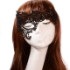 New Arrival Masquerade Carnival Party Night Club Halloween Mask