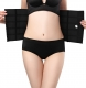 3 Hooks High Waist Tummy Control Hip Looming Underwear
