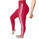 Fashion Elastic sporty legging Trousers